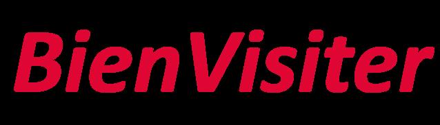 bienvisiter-logo