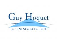 guy hoquet logo